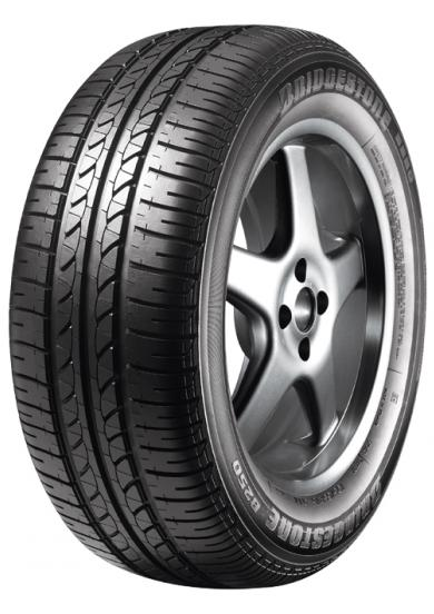 Bridgestone B250 185/65 R 15