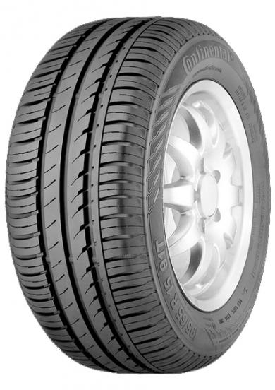 Continental ContiEcoContact 3 165/70 R 13