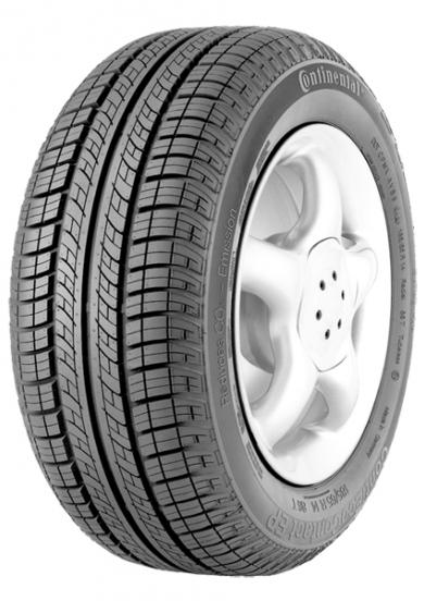 Continental ContiEcoContact EP 145/65 R 15