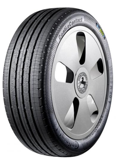Continental Conti.eContact 145/80 R 13