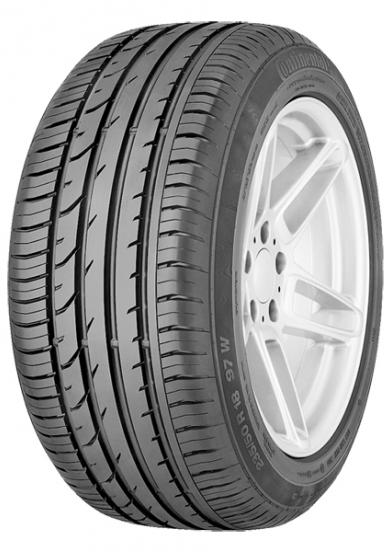 Continental ContiPremiumContact 2 195/60 R 15