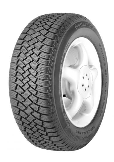 Continental ContiWinterContact TS760 145/65 R 15