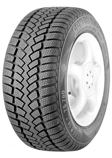 Continental ContiWinterContact TS780 175/70 R 13