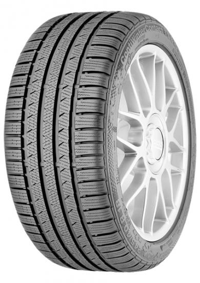 Continental ContiWinterContact TS810 S 175/65 R 15
