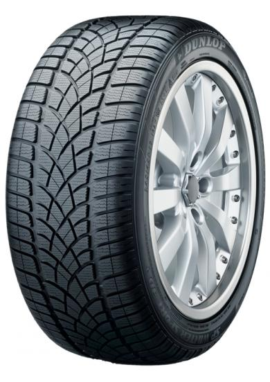 Dunlop SP Winter Sport 3D 225/50 R 18