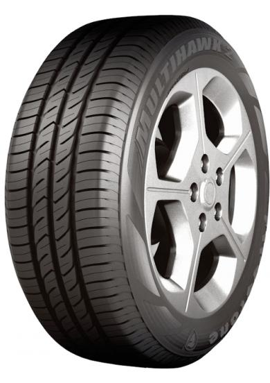 Firestone Multihawk 2 165/60 R 14