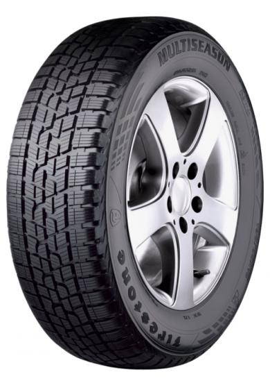Firestone Multiseason 155/80 R 13