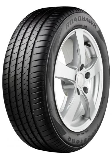 Firestone Roadhawk 215/65 R 15