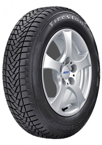 Firestone Winterhawk 175/65 R 13