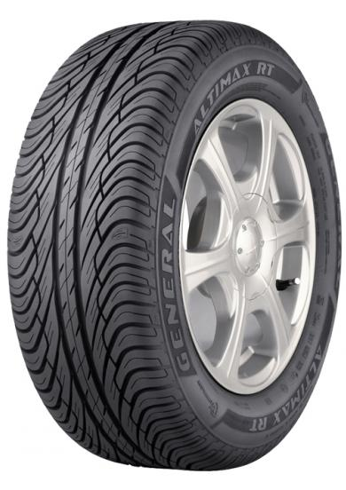 General Tire Altimax RT 155/80 R 13