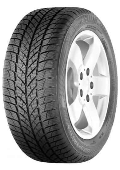 Gislaved Euro*Frost 5 185/65 R 14