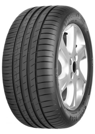Goodyear Efficientgrip Performance 195/55 R 16