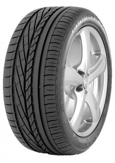 Goodyear Excellence 215/60 R 16