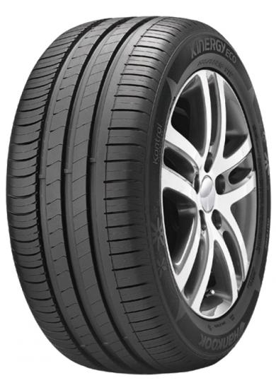 Hankook K425 Kinergy Eco 155/70 R 13