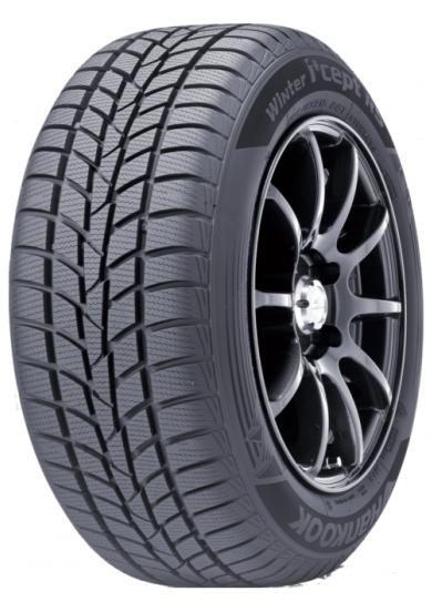 Hankook W442 I*cept RS 145/70 R 13