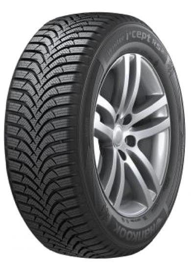Hankook W452 I*cept RS2 195/55 R 15
