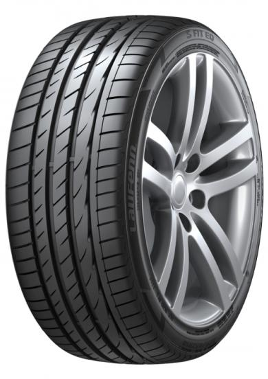 Laufenn LK01 S Fit EQ 205/55 R 16