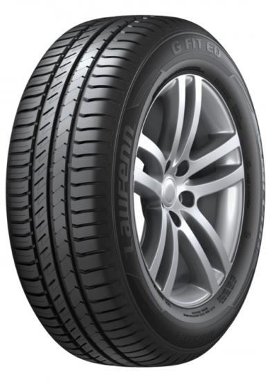 Laufenn LK41 G Fit EQ 175/70 R 13