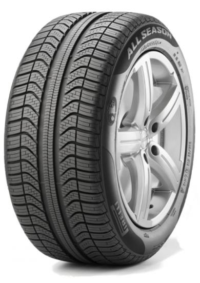 Pirelli Cinturato All Season 165/70 R 14