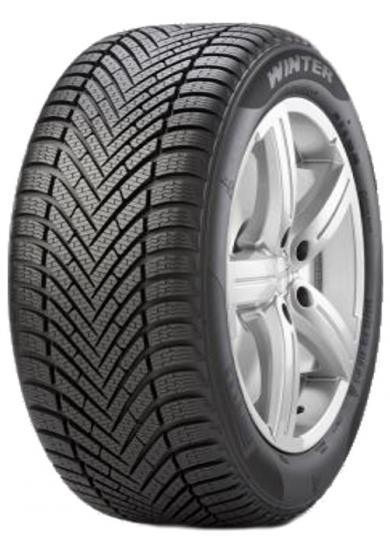 Pirelli Cinturato Winter 195/65 R 15