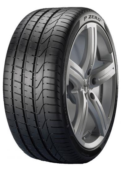 Pirelli P Zero 235/40 R 18