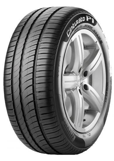 Pirelli P1 Cinturato Verde 195/65 R 15