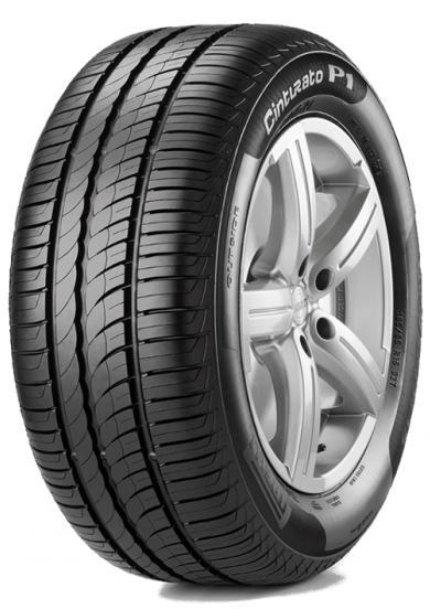 Pirelli P1 Cinturato 195/65 R 15