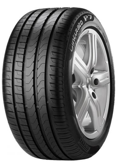 Pirelli P7 Cinturato 205/55 R 16